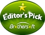 brothersoft_editors_pick.jpg